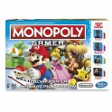Monopoly Gamer - Segunda mano