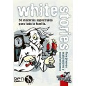 White stories juego de mesa