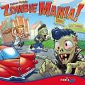 Zombie Mania - Segunda mano