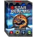 Star realms (castellano) juego de mesa