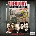 Ideology The War of Ideas (2nd Edition) - Segunda mano