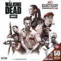 The Walking Dead: No Sanctuary - Segunda mano