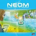 Neom - juego de mesa