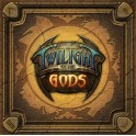 Twilight of the Gods - juego de mesa
