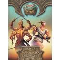 Twilight of the Gods: Season of Apocalypse - expansión juego de mesa