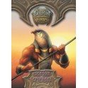 Twilight of the Gods: Season of Epiphany - expansión juego de mesa
