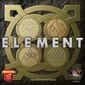 Element - juego de mesa