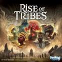 Rise of Tribes - juego de mesa