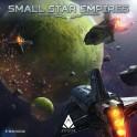 Small Star Empires - juego de mesa