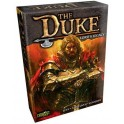 The Duke: Lords Legacy - juego de mesa