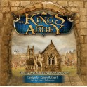 The Kings Abbey - juego de mesa