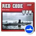 Red Code - Segunda Mano