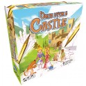 Once Upon a Castle - juego de mesa para niños