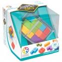 Cube Puzzler GO - juego de mesa