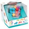 Cube Puzzler PRO - Juego de mesa