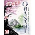 Ohanami - Juego de cartas