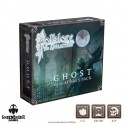 Folklore The Affliction: Ghost Miniatures Pack - expansión juego de mesa