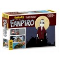 Fanhunter Assault: Fanpiro - juego de cartas
