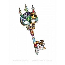 Reinos de papel: Mas Alla de las Puertas + PROMO - expansión juego de cartas
