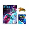 XIA: Pack de Expansiones - expansion juego de mesa