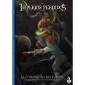 Imperios perdidos - la corona del Rey Goblin: aventura para la quinta edicion de Dungeons & Dragons - suplemento de rol