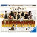Labyrinth: Harry Potter - juego de mesa