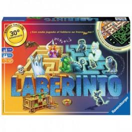 Laberinto 30 Aniversario - juego de mesa