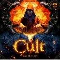 Cult : Choose Your God Wisely - juego de mesa