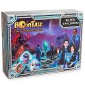 Boxitale: Exploradores de Elite - juego de mesa para niños