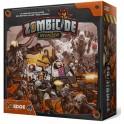 Zombicide: Invader - juego de mesa