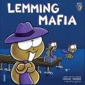 Lemming mafia juego de mesa