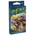 KeyForge: La Edad de la Ascension - expansión juego de cartas