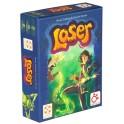 Loser - Juego de cartas