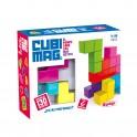 Cubimag - juego de mesa para niños