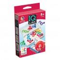IQ Link - juego de mesa para niños