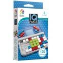 IQ Focus - juego de mesa para niños