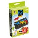 IQ Twist - juego de mesa para niños