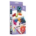IQ Xoxo - juego de mesa para niños