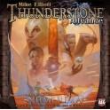 Thunderstone Advance: Numenera - Segunda mano