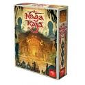 Nagaraja - juego de mesa