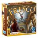 Fresco (edicion en castellano)