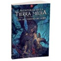 Aventuras en la Tierra Media: Guia del Maestro del saber