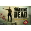 The Walking Dead The Best Defense - juego de mesa