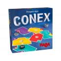 Conex - juego de cartas Haba