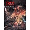1800 El ocaso de la humanidad - juego de rol