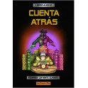 Libro juego: Cuenta Atras - libro juegos