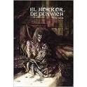 Choose Cthulhu: El horror de Dunwich (edicion de lujo) - librojuego