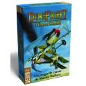 Dogfight - I Guerra Mundial juego de mesa