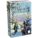 Hokkaido - juego de cartas