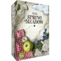 Spring Meadow - Juego de mesa